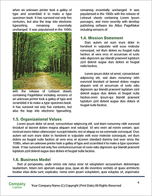 0000101173 Word Template - Page 4