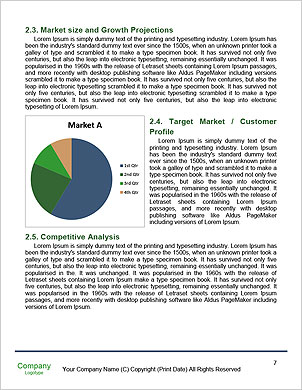 0000101173 Word Template - Page 7