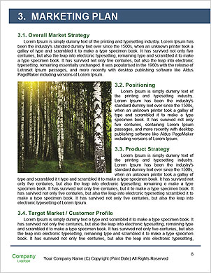 0000101173 Word Template - Page 8