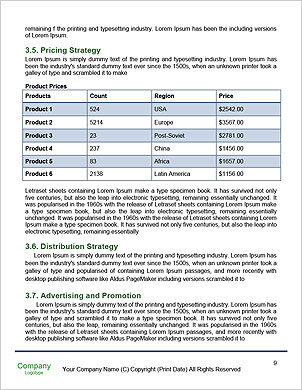 0000101173 Word Template - Page 9