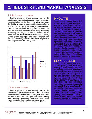0000101174 Word Template - Page 6