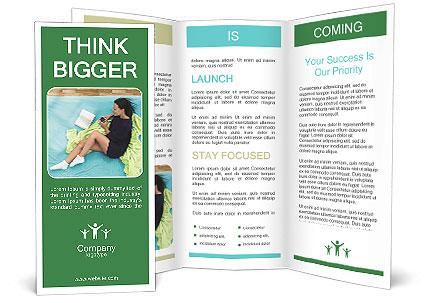 0000101176 Brochure Template