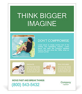 0000101176 Poster Template