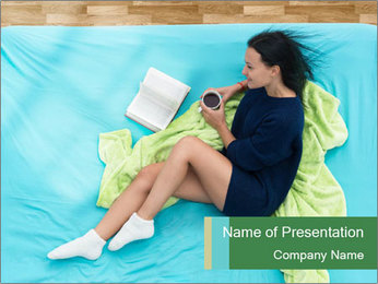 0000101176 PowerPoint Template