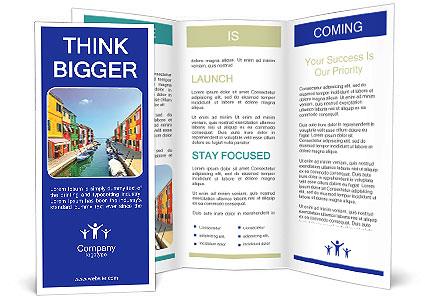 0000101177 Brochure Template