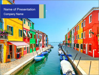 0000101177 PowerPoint Template