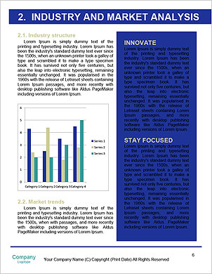 0000101177 Word Template - Page 6