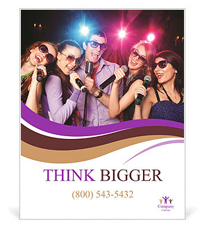 0000101178 Poster Template