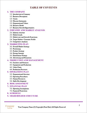 0000101178 Word Template - Page 2