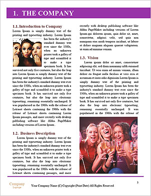 0000101178 Word Template - Page 3