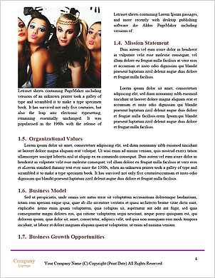 0000101178 Word Template - Page 4