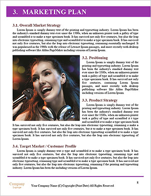 0000101178 Word Template - Page 8