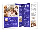 0000101179 Brochure Template