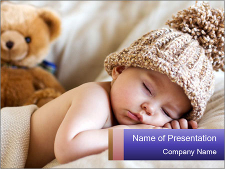 0000101179 PowerPoint Template