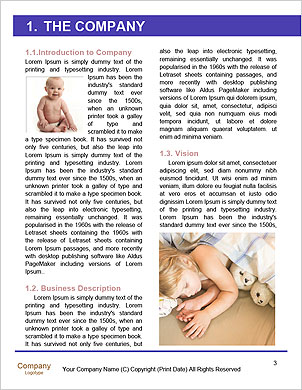 0000101179 Word Template - Page 3