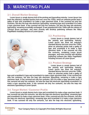 0000101179 Word Template - Page 8