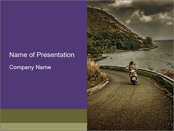 0000101180 PowerPoint Template