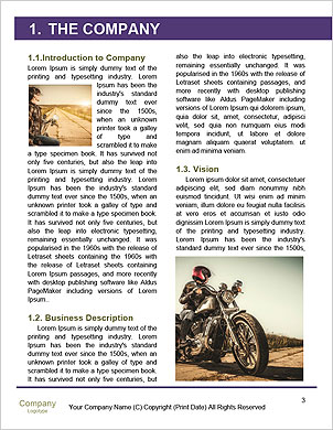 0000101180 Word Template - Page 3
