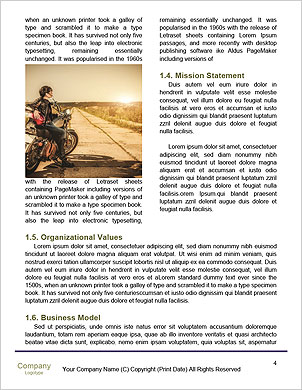 0000101180 Word Template - Page 4