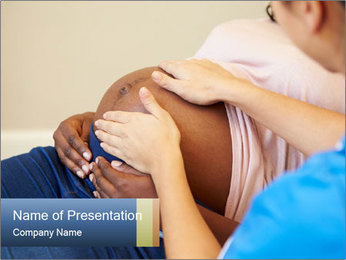 0000101181 PowerPoint Template