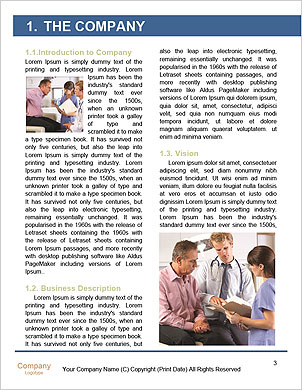 0000101181 Word Template - Page 3