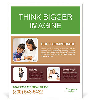 0000101182 Poster Template