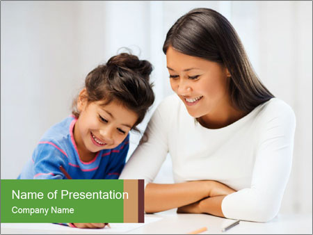 0000101182 PowerPoint Template