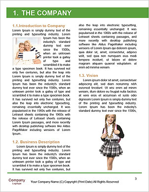 0000101182 Word Template - Page 3
