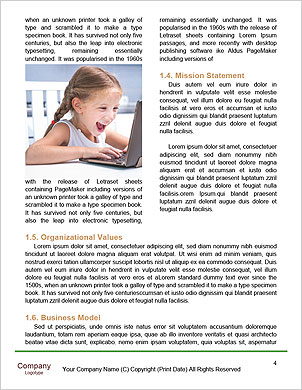 0000101182 Word Template - Page 4