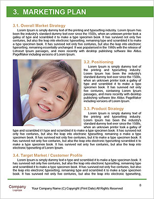 0000101182 Word Template - Page 8