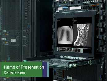 0000101183 PowerPoint Template