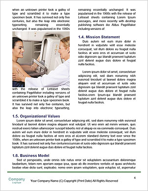 0000101183 Word Template - Page 4