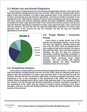 0000101183 Word Template - Page 7