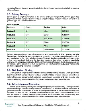 0000101183 Word Template - Page 9