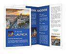 0000101184 Brochure Template
