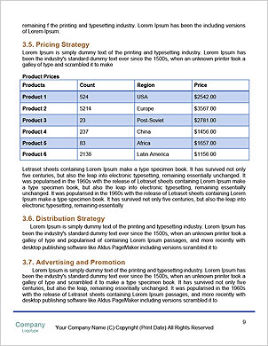 0000101184 Word Template - Page 9