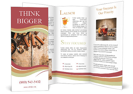 0000101186 Brochure Template