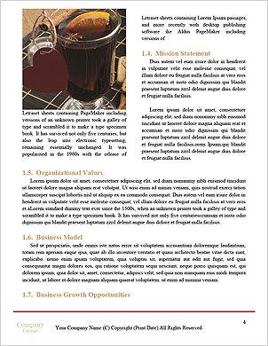 0000101186 Word Template - Page 4