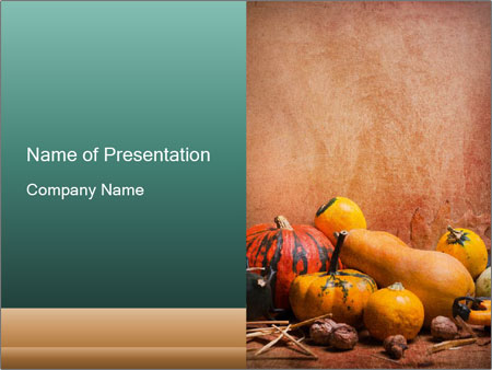 0000101187 PowerPoint Template