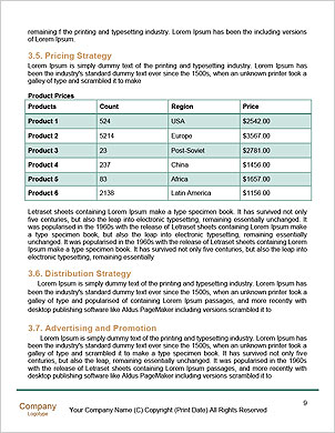 0000101187 Word Template - Page 9