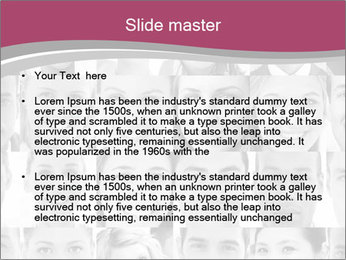 0000101188 PowerPoint Template