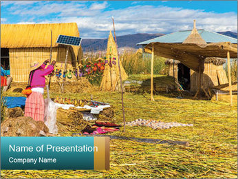 0000101189 PowerPoint Template