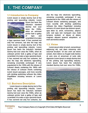 0000101189 Word Template - Page 3