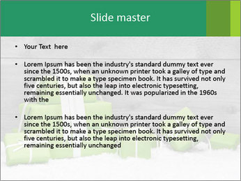 0000101190 PowerPoint Template