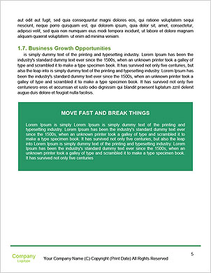 0000101190 Word Template - Page 5