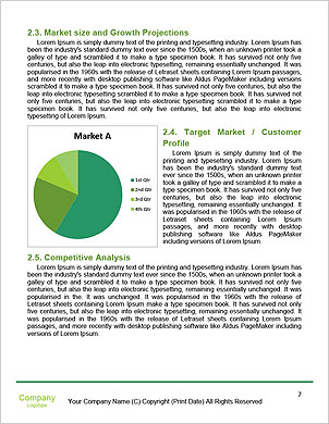 0000101190 Word Template - Page 7