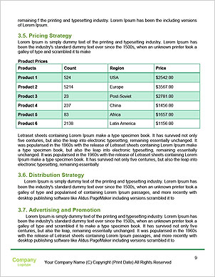 0000101190 Word Template - Page 9