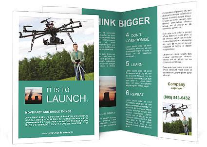 0000101192 Brochure Template