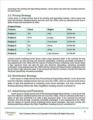 0000101192 Word Template - Page 9
