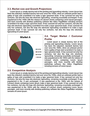 0000101194 Word Template - Page 7